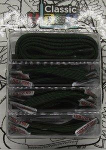U-Lace Box Winter Green