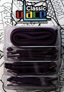 u-Lace-Box Purple OP=OP