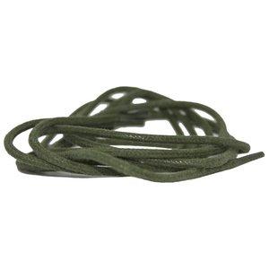 Waxveters Groen 75cm