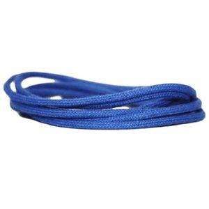 Trendveter 3mm Kobaltblauw SPECIALE LENGTE